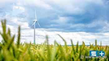 Eslohe und Meschede: Der Formfehler und die Windenergie - WP News