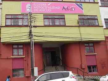 Municipalidad de Ancud inicia Plan de Empleo de Emergencias por pandemia covid 19 - Radio Sago