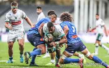 Rugby. Section – Castres aura lieu au Hameau - Sud Ouest