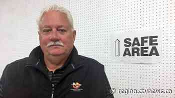 Saskatchewan selects new provincial chief firearms officer