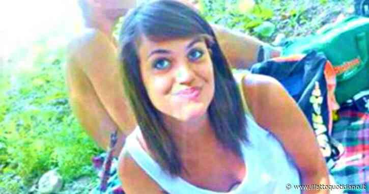 """Martina Rossi, per la Corte d'Appello non morì sfuggendo a uno stupro. Le motivazioni: """"La caduta non è coerente con tale ipotesi"""""""