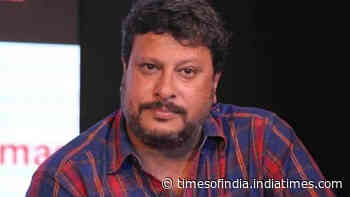 Filmmaker Tigmanshu Dhulia says 'groupism' exists in Bollywood