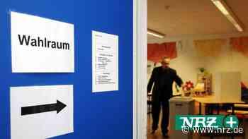 AfD tritt in Dinslaken, Voerde, Hünxe nicht zur Wahl an - NRZ