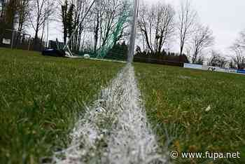 Lüttinger Frauen unterliegen deutlich bei SuS Dinslaken - FuPa - das Fußballportal