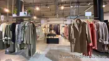 Store des Tages Frühjahr 2020: Neuer Dresscode in Radolfzell - TextilWirtschaft Online