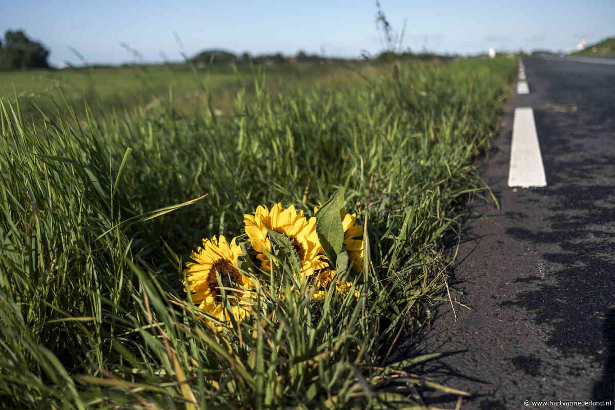 Verwondingen overleden Tamar (14) uit Marken vrijwel zeker door ongeluk - Hartvannederland.nl