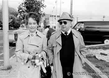 Devil's Road: The True Story of Ed and Lorraine Warren to Open Shock Docs on Travel Channel!!! - World Top Trend