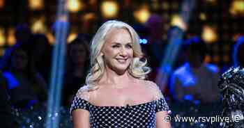 Lorraine Barry slams RTE decision to cancel Dancing with the Stars - RSVP Live