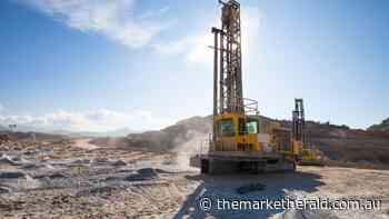 Chase Mining (ASX:CML) completes diamond drilling at Lorraine Mine - The Market Herald