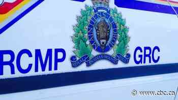 Swimmer dies after jumping from bridge in northern Manitoba