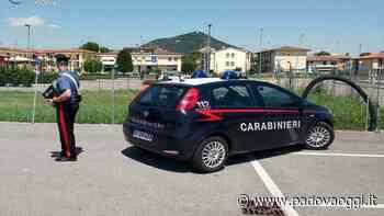 Accoltellamento al Famila di Monselice: denunciati dai carabinieri i 3 responsabili - PadovaOggi