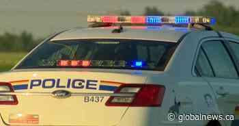 15-year-old boy killed in western Saskatchewan rollover