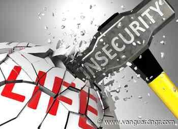 Southern Kaduna Killings: Katsina elders bemoan rising wave of insecurity - Vanguard