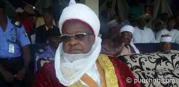 Katsina Emirate Council cancels Sallah celebration - The Punch