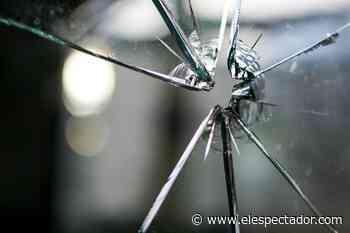 Candidato a la alcaldía de San Pedro de Cartago, Nariño, fue víctima de un atentado - ElEspectador.com