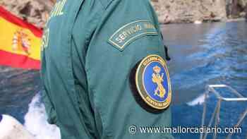 Muere en Ibiza tras hundirse la barca en la que navegaba - mallorcadiario.com
