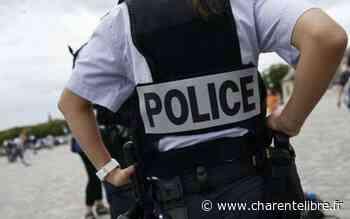 Cognac : des policiers blessés lors d'interventions - Charente Libre