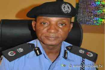 Police order investigation into death of gunrunner in Sokoto - - TVC News