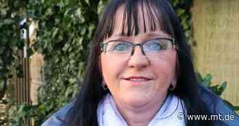 Petershagen: Lydia Behnke soll für die AfD Bürgermeisterin werden | Petershagen - Mindener Tageblatt