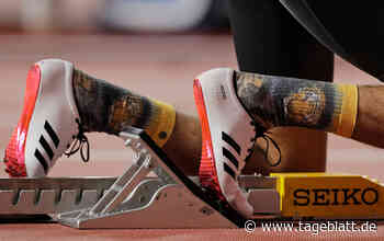 Siebenkämpferinnen aus Stade bei den Deutschen Meisterschaften dabei - Leichtathletik - Tageblatt-online