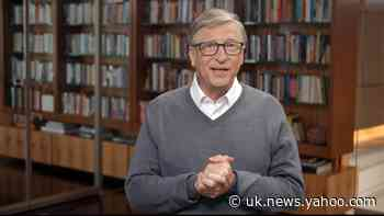 Bill Gates: Slow Turnaround of COVID-19 Tests Makes Them A 'Complete Waste'