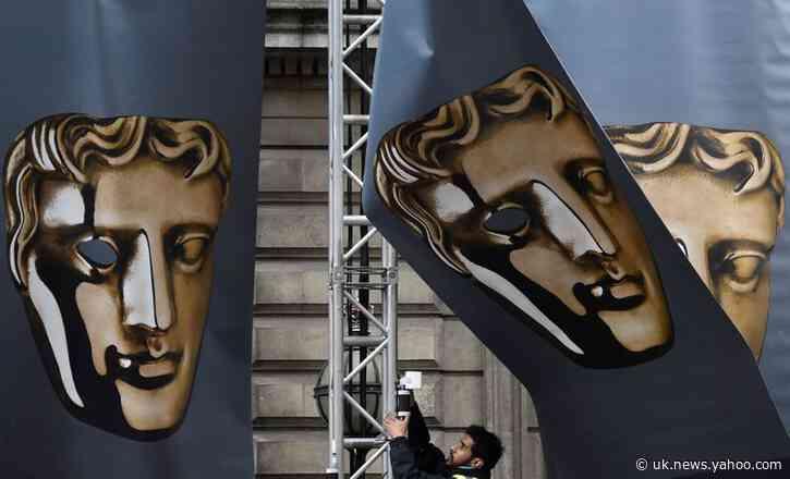 UK sets up 500 million pound emergency insurance fund for film and TV