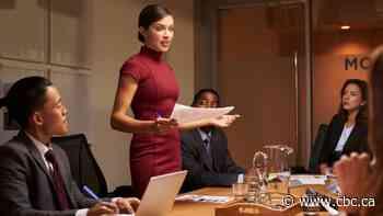 Women entrepreneur report outlines steps to support female-led businesses in Sask.