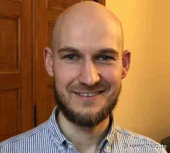 Personalie: Klimamanager in Birkenwerder zieht's ins Badische - Märkische Onlinezeitung