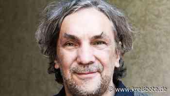 Abraham-Geiger-Preis ging an Passionsspielleiter Christian Stückl - Kreisbote