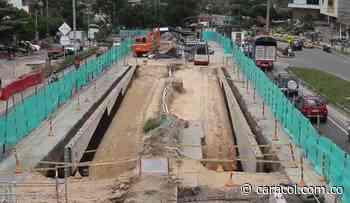 Ojo a las restricciones viales en Piedecuesta desde hoy - Caracol Radio