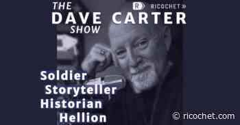 Secretary of Veterans Affairs Robert Wilkie On Turning The Corner At The VA - Ricochet.com