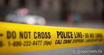 Bracebridge OPP investigate motorcycle crash on Muskoka Road 169 - Global News