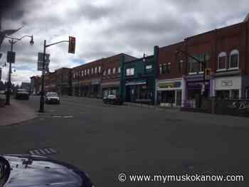 Bracebridge Provides Update On Town Services - My Muskoka Now