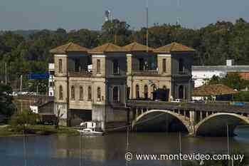 Camionero brasileño que ingresó por Río Branco dio positivo; es el tercer caso en dos días - Montevideo Portal