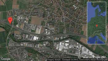 Remshalden: Stau auf B 29 zwischen Remshalden-Geradstetten und Remshalden-Grunbach in Richtung Stuttgart - Staumelder - Zeitungsverlag Waiblingen
