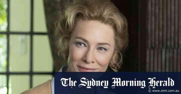Cate Blanchett, Hugh Jackman nominated for Emmy Awards as Netflix dominates - Sydney Morning Herald