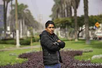 Patriotas del día a día: conoce a los jóvenes que trabajan a favor de los sectores vulnerables - El Peruano