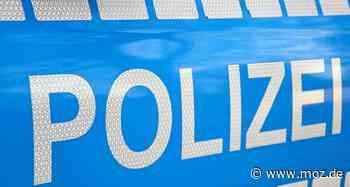 Kriminalität: Dreiste Masche - Betrüger zocken Rentner in Prenzlau ab - Märkische Onlinezeitung
