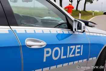 Zeugen nach Unfall bei Remshalden-Grunbach gesucht: 1000 Euro Schaden - Zeitungsverlag Waiblingen