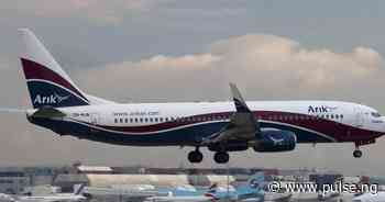 Arik Air reconnects Kano, Yola as flight operations resume - Pulse Nigeria