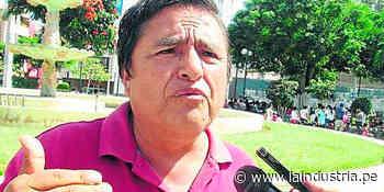JNE suspende a alcalde y regidor de Pacanga por sentencias en segunda instancia - La Industria.pe