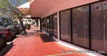 Han cerrado alrededor de 600 negocios en Ensenada - ELIMPARCIAL.COM