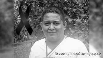 Luto en Puerto Asís por el fallecimiento de reconocido abogado y defensor público - Conexión Putumayo