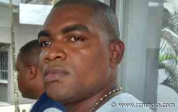 Exalcalde de Bagadó condenado a 21 años de cárcel por abuso de una menor - rcnradio.com
