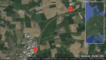 Bretzfeld: Stau auf A 6 zwischen Öhringen und Bretzfeld in Richtung Heilbronn - Staumelder - Zeitungsverlag Waiblingen