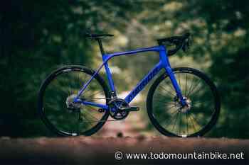 Merida Scultura Endurance, una bici de gran fondo con alma de gravel y la comodidad como principal arma - TodoMountainBike