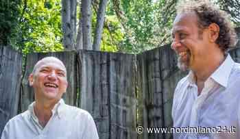 Paderno Dugnano: sabato 1 agosto, Claudio Farinone e Fausto Beccalossi in concerto - Nord Milano 24