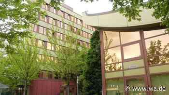 Kommunalwahlen 2020: Keine Wahlvorschläge der AfD in Bergkamen - wa.de
