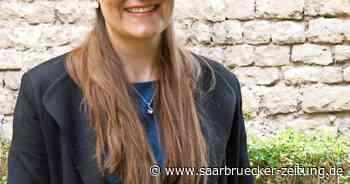 Carolin Godderis wird Gemeindereferentin in der Pfarreiengemeinschaft Ottweiler - Saarbrücker Zeitung