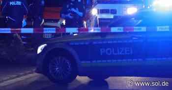 Ottweiler: Motorradfahrer (22) stirbt bei Unfall nahe Mainzweiler - sol.de